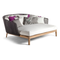 1376006707_mood-daybed